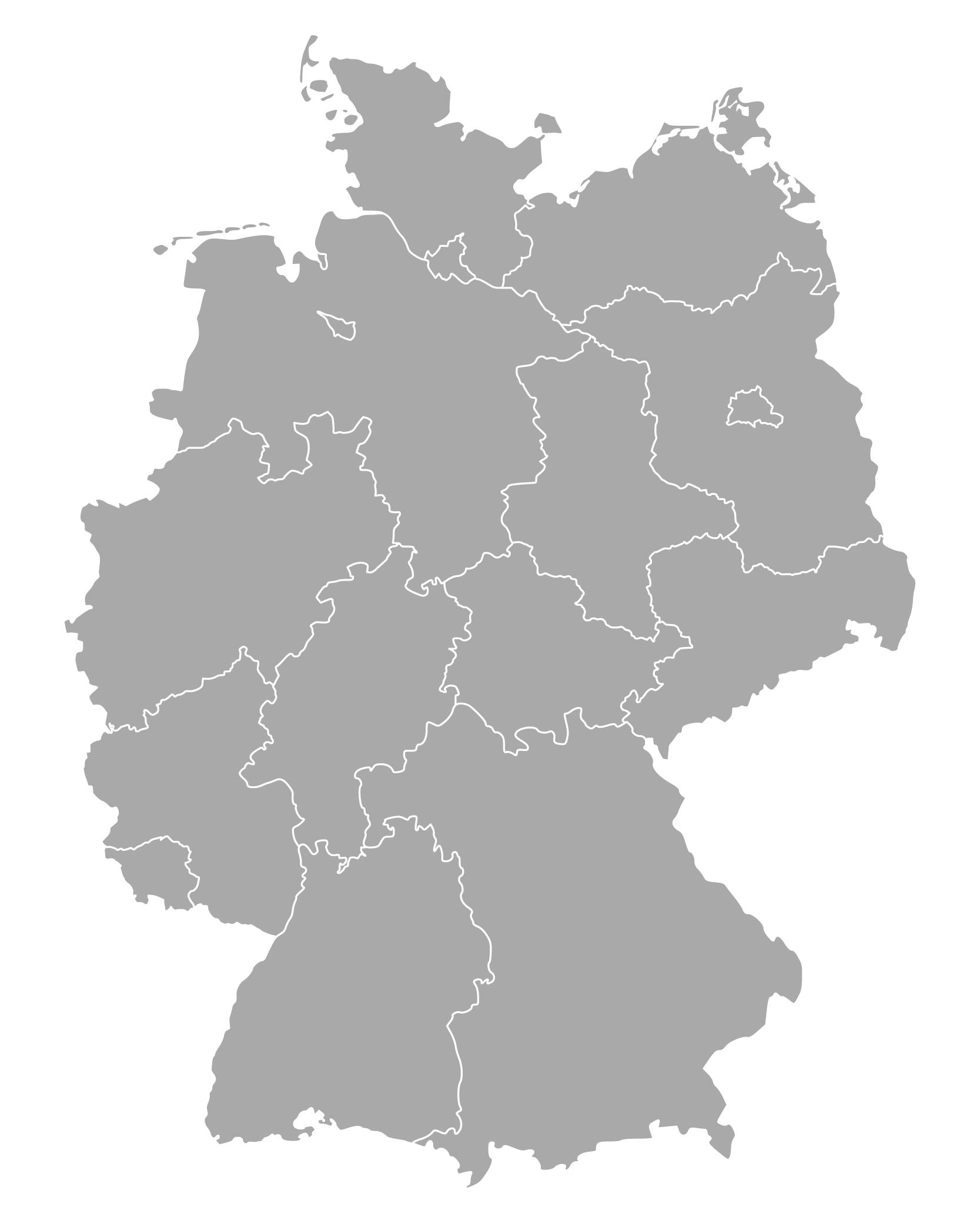 Ärzteversicherung Deutschland
