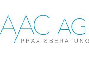 ACC_AG_Logo