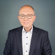 Andreas-Kaminski
