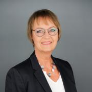 Claudia-Kaminski