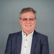 Henry-Engelhardt