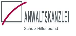 RA_Kanzlei_Logo