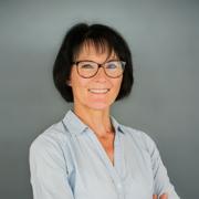 Sabine-Hofmann