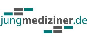 Jungmediziner.de_Logo