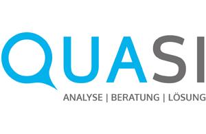 Quasi_Logo